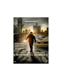 L'empire des ombres (Vanishing on 7th Street) - la critique