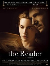 The reader (le liseur) - la critique