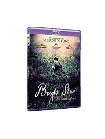 Bright star - le test blu-ray