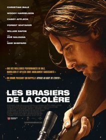 Les brasiers de la colère (Out of the Furnace), la tragique descente aux enfers de Christian Bale et Casey Affleck