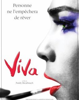 Viva - la critique du film