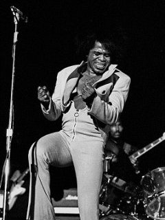 Get On Up de Tate Taylor : une bande-annonce pour le biopic de James Brown