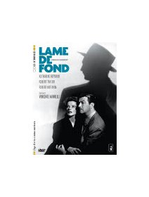 Lame de fond - le test DVD
