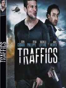 Traffics - critique du film + test DVD