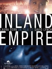 INLAND EMPIRE - la critique