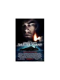 Box-office USA : Shutter Island triomphe !