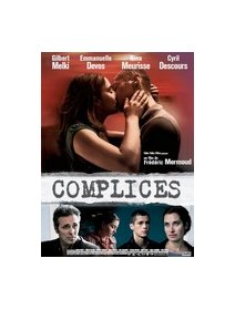 Complices - le test DVD