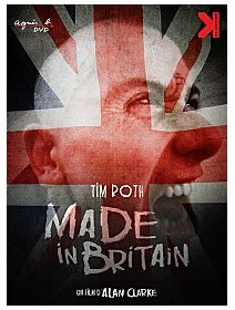 Made in Britain - la critique