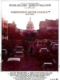 Bienvenue, Mister Chance - La critique