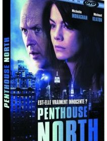 Penthouse North - la critique + le test DVD