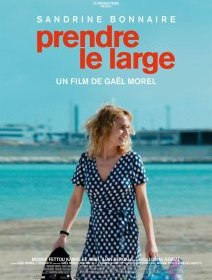 Prendre le large - la critique du film