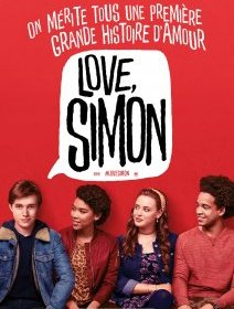 Love, Simon - la critique du film