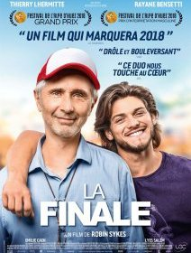La finale - la critique du film