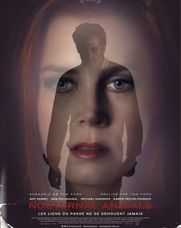 Nocturnal Animals - la critique du film