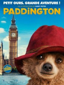 Paddington - la critique du film
