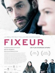 Fixeur - la critique du film