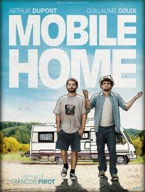 Mobile Home : bande-annonce et extraits