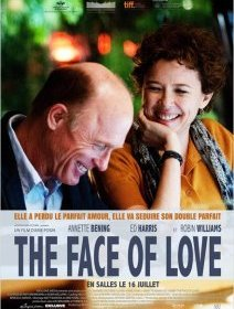 The Face of Love - la critique du film