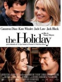 The holiday - la critique