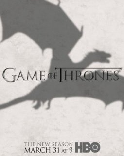 Game of Thrones saison 3, enfin le trailer !