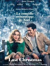Last Christmas - la critique du film