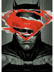 Batman vs Superman : l'aube de la justice - le premier extrait