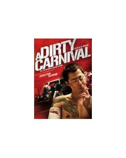 A dirty carnival - la critique + test DVD