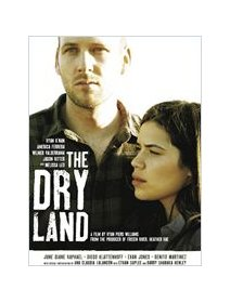 The dry land - la critique