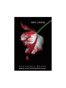 Twilight , chapitre 2 : tentation (New moon)