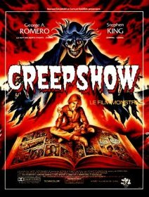 Creepshow - La critique
