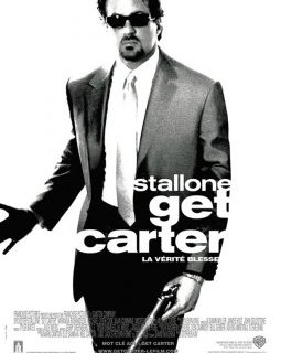 Get Carter (2000) - la critique du film