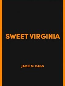 Sweet Virginia (Etrange Festival 2017) - la critique du film