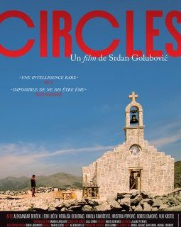 Circles - la critique du film