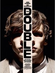 The Double - la critique du film