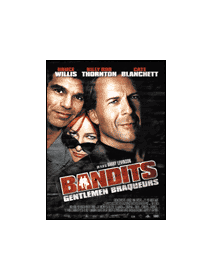 Bandits - la critique