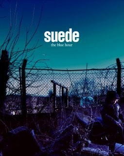 Suede : The Blue Hour entre renaissance et requiem