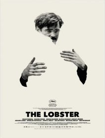 The Lobster - la critique du film