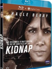 Kidnap - la critique + le test blu-ray