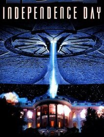 Independence Day 2 : Liam Hemsworth au casting ?