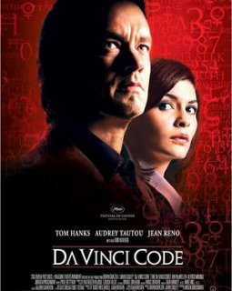 Da Vinci code - la critique + test DVD