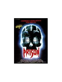 Prison - La critique + Test DVD