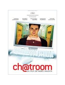 Chatroom - la critique