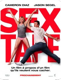 Sex Tape - la critique du film