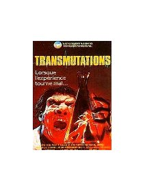 Transmutations - la critique