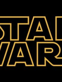 Star Wars VII : Francfort envahie !