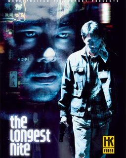 The Longest Nite - la critique du film