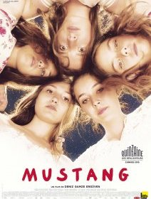 Mustang - la critique du film