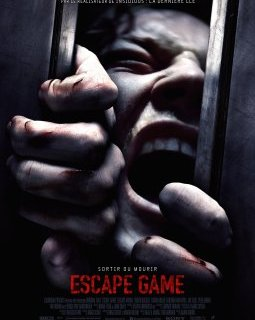 Escape Game : bande-annonce du thriller psychologique Sony