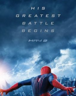 Box-office USA : The Amazing Spider-Man 2 n'épate personne