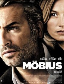 Möbius - la critique